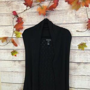 INC International Concept Sweater (Size XL)
